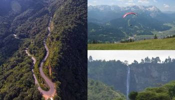 List Of 10 Best Places To Visit In Elgeyo Marakwet County