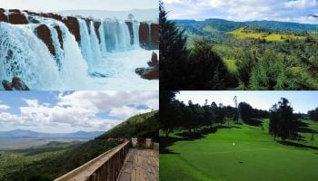 List Of 10 Best Places To Visit In Kiambu County