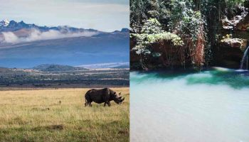 List Of 10 Best Places To Visit In Meru County
