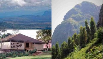 List Of 10 Best Places To Visit In Trans Nzoia County