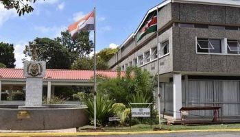 List Of Kenya Utalii College Courses and Their Qualifications