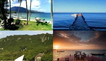 List of 10 Best Places To Visit In Homa Bay County