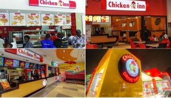 List Of All Chicken Inn Branches In Kenya