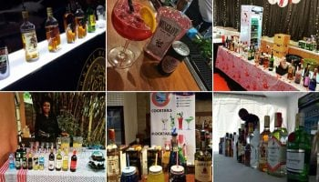 List Of The Best Mobile Bars Within Nairobi