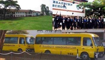 Braeburn International School Nairobi Fees Structure 2021
