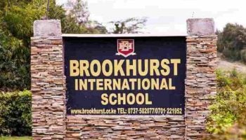 Brookhurst International School Fees Structure 2021