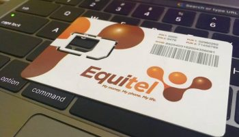 Equitel to Mpesa Transfer Charges 2020