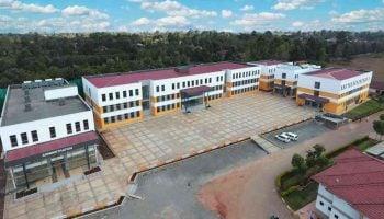 Light International School Fees Structure 2020