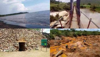 List Of 10 Best Places To Visit In Migori County