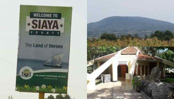 List Of 10 Best Places To Visit In Siaya County
