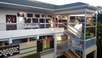 The Aga Khan Academy Nairobi Fees Structure 2020