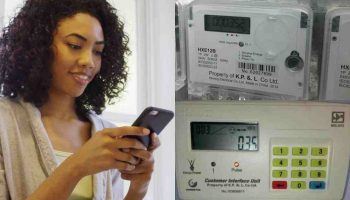 How To Pay KPLC Bill Via Mpesa 2021