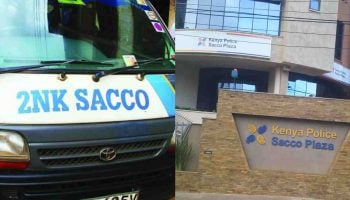 List of All Licensed Saccos In Kenya 2019