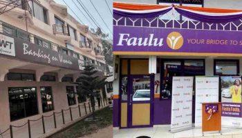 List of Licensed Microfinance Banks in Kenya
