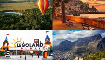Romantic Destinations Bucket List For Kenyans
