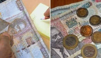 10 Things Kenyans Should Minimize Or Stop Spending Their Money On