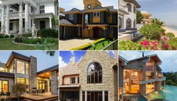 List Of Top Foreign Home Buyers In Kenya