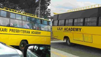 List Of Best Private Primary Schools In Kiambu County