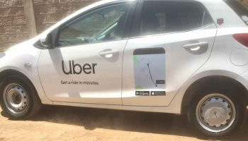 List Of Uber Kenya Vehicle Requirements 2020