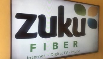 Zuku Fiber Packages and Prices in Kenya 2021