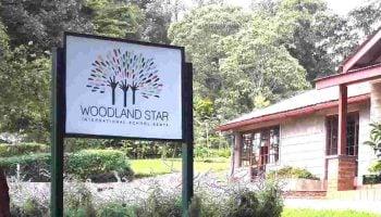 Woodland Star International School Fees Structure