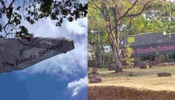 Banda School Fees Structure 2021