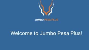 How To Reset Your Jumbo Pesa Loan App Pin