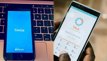 Mobile Lenders In Kenya That Allow Extension Of Repayment Dates