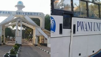 Pwani University Fee Structure For Self Sponsored Students 2020
