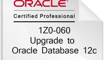 Top Resources To Prepare For Oracle 1z0-060 Exam. Reasons To Browse Exam Labs