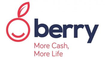How To Repay Berry Loan Using Referral Codes