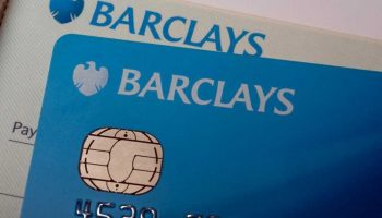 Credit Card Options Offered By Barclays Bank