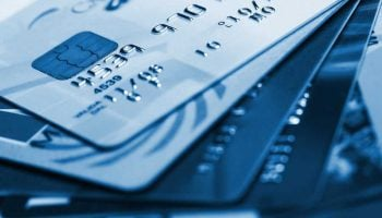 Credit Card Options Offered By I&M Bank