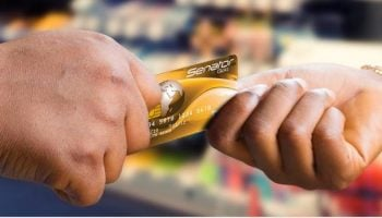 Credit Card Options Offered By Spire Bank