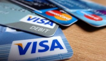Debit Card Options Offered By CBA