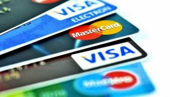 Debit Card Options Offered By NIC Bank