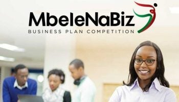 How To Apply For MbeleNaBiz Business Plan Competition
