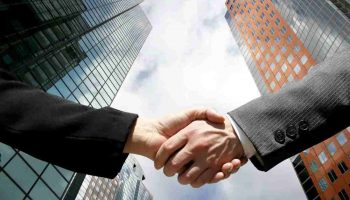 List Of Acquisitions & Mergers In Kenyan Financial Institutions