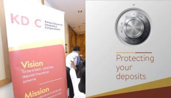 List Of Kenya Deposit Insurance Corporation Members
