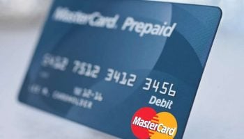Prepaid Card Options Offered By KCB Bank