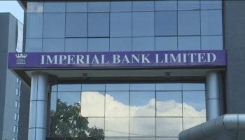 List Of Kenyan Banks Placed Under Receivership