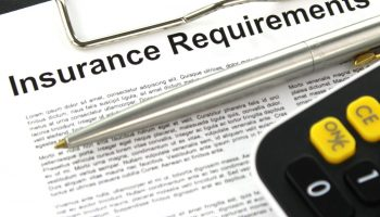 Requirements For Registering An Insurance Company In Kenya