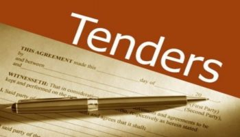 How To Register And Apply For Government Tenders In Kenya