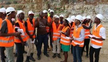 How To Register As A Graduate Engineer In Kenya