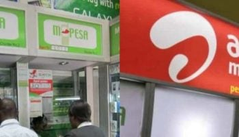 How To Send Money From Mpesa To Airtel Money