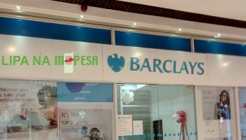 How To Send Money From Mpesa To Barclays Bank Account