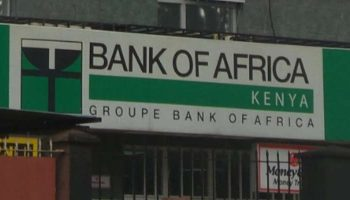How To Transfer Money From Mpesa To Bank Of Africa Account
