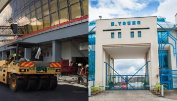 List Of 10 Best Construction Companies In Kenya
