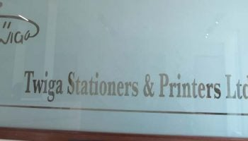 List Of Best Stationery Suppliers In Kenya