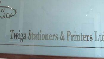 List Of Best Stationery Suppliers In Kenya